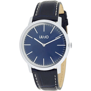 LIU-JO-SMARTNESS-OROLOGIO-UOMO-TLJ1656-GIOIELLERIA-BORSANI