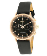 LIU-JO-FUTURE-STARS-OROLOGIO-UOMO-TLJ1666-GIOIELLERIA-BORSANI