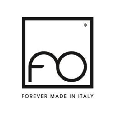LOGO-FOREVER-MADE-IN-ITALY-GIOIELLERIA-BORSANI