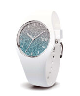 ICE-WATCH-OROLOGIO-DONNA-DUO- IC.013429 -GIOIELLERIA-BORSANI