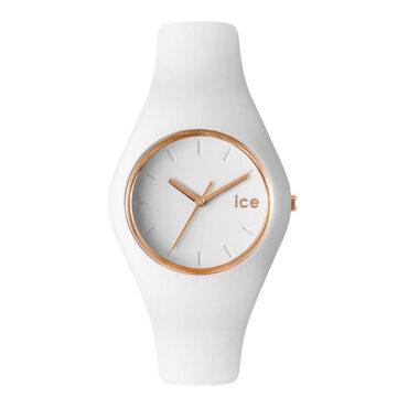 ICE-WATCH-OROLOGIO-DONNA-ICE.GL.WRG.U.S-GIOIELLERIA-BORSANI