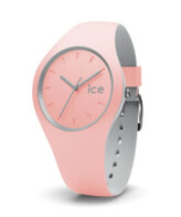 ICE-WATCH-OROLOGIO-DONNA-DUO-IW012971-GIOIELLERIA-BORSANI