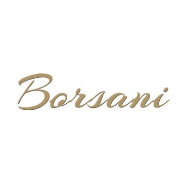 LOGO-BORSANI-GIOIELLERIA-BORSANI