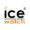 LOGO-ICE-WATCH-OROLOGI-GIOIELLERIA-BORSANI