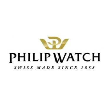 LOGO-PHILIP-WATCH-OROLOGI-GIOIELLERIA-BORSANI