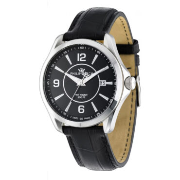 PHILIP-WATCH-R8251165001-GIOIELLERIA-BORSANI