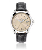 PHILIP-WATCH-R8251165003-GIOIELLERIA-BORSANI