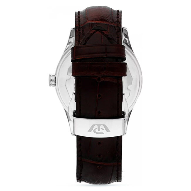 PHILIP-WATCH-R8251180003-GIOIELLERIA-BORSANI