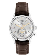 PHILIP-WATCH-R8251180009-GIOIELLERIA-BORSANI