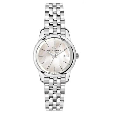 PHILIP-WATCH-R8253150503-GIOIELLERIA-BORSANI