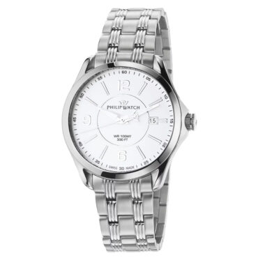 PHILIP-WATCH-R8253165002-GIOIELLERIA-BORSANI