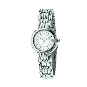 PHILIP-WATCH-R8253491502-GIOIELLERIA-BORSANI