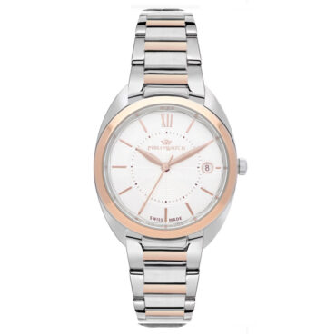 PHILIP-WATCH-R8253493503-GIOIELLERIA-BORSANI
