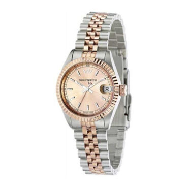 PHILIP-WATCH-R8253597503-GIOIELLERIA-BORSANI