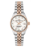 PHILIP-WATCH-R8253597546-GIOIELLERIA-BORSANI