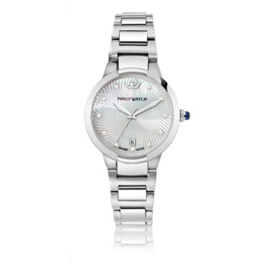 PHILIP-WATCH-R8253599502-GIOIELLERIA-BORSANI