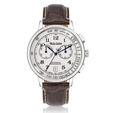 PHILIP-WATCH-R8271698004-GIOIELLERIA-BORSANI