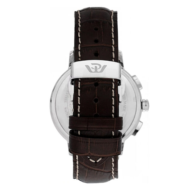 PHILIP-WATCH-R8271698004-RETRO-GIOIELLERIA-BORSANI