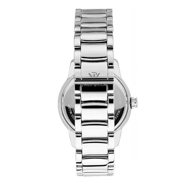 PHILIP-WATCH-KENT-GENT-GMT-R8253178008-RETRO-GIOIELLERIA-BORSANI