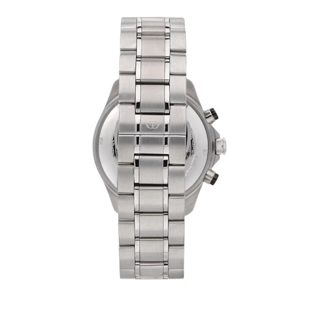 PHILIP-WATCH-CRONOGRAFO-BLAZE-R8273995006-RETRO