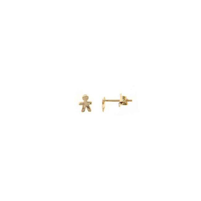 ORECCHINI-BIMBO-IN-ORO-GIALLO-054981-GIOIELLERIA-BORSANI