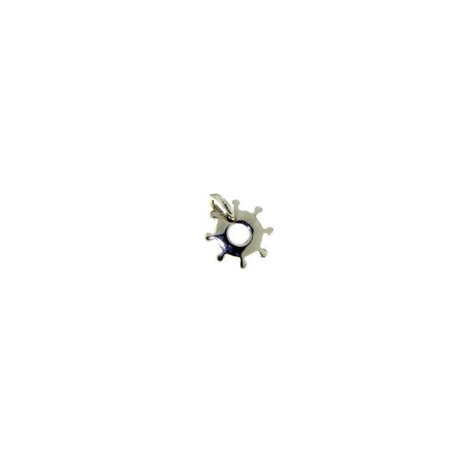 CIONDOLO-TIMONE-IN-ORO-GIALLO-750-207951-GIOIELLERIA-BORSANI