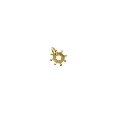 CIONDOLO-TIMONE-IN-ORO-GIALLO-750-994231-GIOIELLERIA-BORSANI